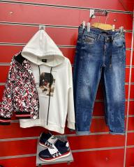NEW COLLECTİON