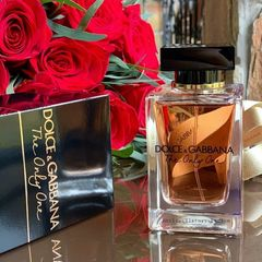 DG THE ONLY ONE 100ML