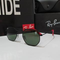 RaY-Ban New CoLLeCTioN