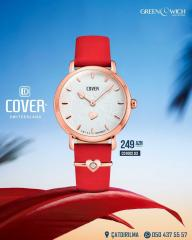 Cover CO1002.02